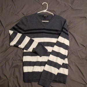 EXPRESS Casual Sweater
